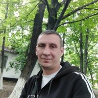 Сергей, 44 года, Весы, Луганск