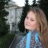 Вероника, 36, г.Курган