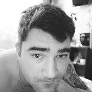 Максим, 32, г.Суворов