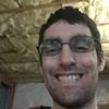 Bryson Rogers, 30, г.Уэст-Джордан