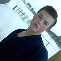 Сергей, 19 лет, Дева, Екатеринбург