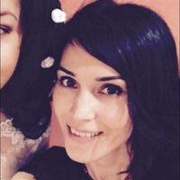 Shaha, 35 лет, Овен, Москва