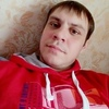 Сергей, 33, г.Искитим