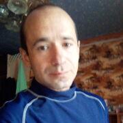 Егор, 29, г.Переславль-Залесский
