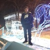 Аслан, 30, г.Елабуга