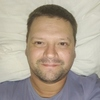 Виталий Garfild, 38, г.Минск