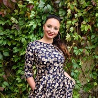 Наталья, 37 лет, Овен, Витебск