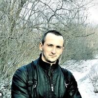 victor, 25 лет, Близнецы, Донецк