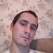 Сергей, 29, г.Конаково