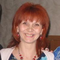 Наталья, 51 год, Лев, Гатчина