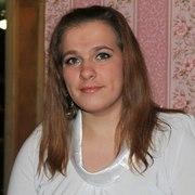 Ирина, 27, г.Сатка