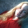 Алина, 16, г.Екатеринбург