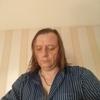 Константин, 46, г.Артем