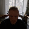 Алексей, 46, г.Междуреченск