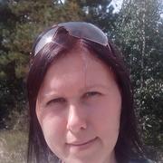 Елизавета, 30, г.Ангарск