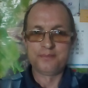 Владимир, 30, г.Ишим