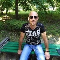 Ionel, 39 лет, Рак, Кишинёв