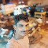 Vinod, 30, г.Мумбаи