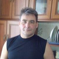 Александр, 53 года, Стрелец, Львов