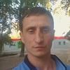 Дмитрий, 40, г.Ульяновск