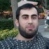 sirojiddin, 27, г.Кабул