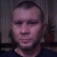 Рамиль, 43 года, Лев, Чистополь