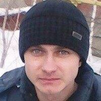 юра, 33 года, Овен, Екатеринбург