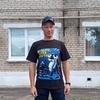 Alexei Smirnof, 31, Gorokhovets
