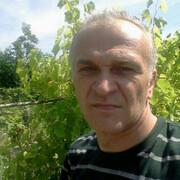 Михаил, 52, г.Белореченск