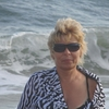 lyudmila, 63, Netishyn