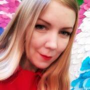Ольга 32 года (Скорпион) Бровары