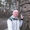 Игорь, 37, г.Черкассы