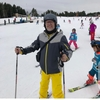 Mark Luca, 56, Осло
