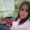 Ruxshona, 28, г.Ташкент
