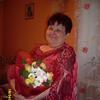 надежда, 61, г.Переславль-Залесский