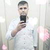 Алик, 32, г.Вязьма