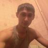 николай, 24, г.Кызыл