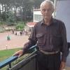 Николай, 70, г.Николаев