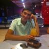 Рустам, 33, г.Батайск