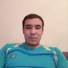 Руслан, 37, г.Шымкент
