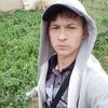 Макс, 21, Дніпро́