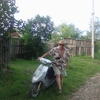 Владимир, 58, г.Дальнереченск