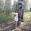 Гузель, 44, г.Нижнекамск