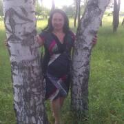 Светлана, 20, г.Сумы