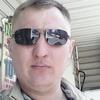 Sergei, 40, г.Оха