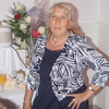 Valentina, 67, г.Мангейм