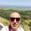 Армен, 30, г.Ереван