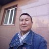 аскар, 55, г.Астана