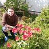 Эдуард, 31, г.Рузаевка