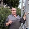 александр, 64, г.Рамат-Ган